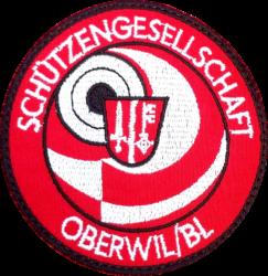 Schützengesellschaft Oberwil/BL
